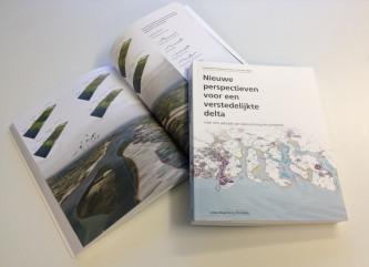 Buchveröffentlichung zur Adaptiven Planung