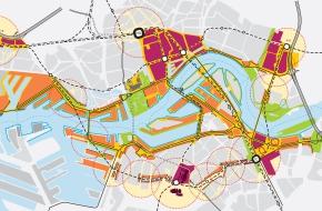 Rotterdam vooruit | waar zitten de problemen