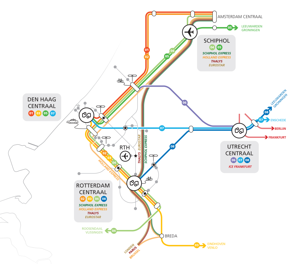 207_Stap voorstel regio