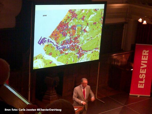 2015_sept_Aboutaleb_Schoo lezing_bron Carla Joosten Elsevier Den Haag