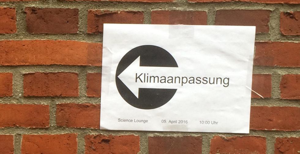 Klimaanpassung Bremen_02