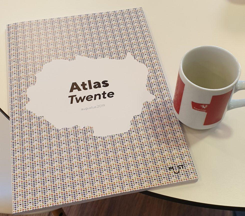 De Atlas Twente