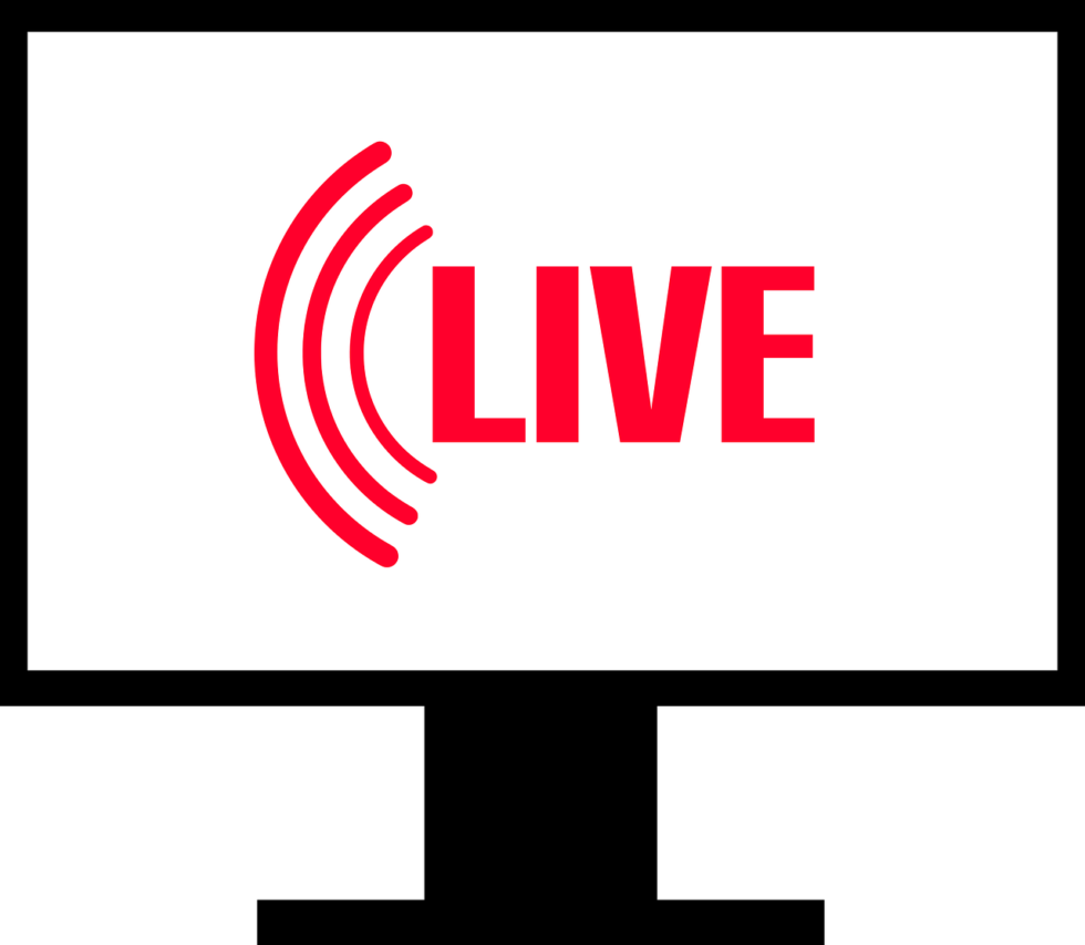 Dit jaar is De Meester 2020 te volgen via een livestream